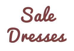 sale-dresses
