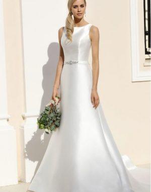 Ring o roses bridal wedding dresses london kent ladybird 418015 junglespirit Image collections