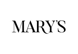 Marys Logo2