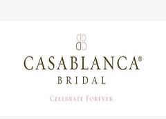 Casablanca Logo 1