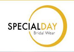 Specialday logo 1