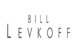 Bill Levkoff